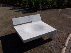 Stone Urban Furniture