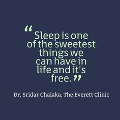 It's National Sleep Awareness Week, March 2-9, 2014. Celebrate the health benefits of sleep. Daylight Saving Time starts Sunday. Find out more at ilikesleep.com