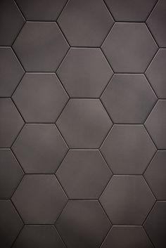 Floor Texture, Tiles Texture, Texture Design, Metallic Wall Tiles, Honeycomb Tile, Beveled Subway Tile, Color Wallpaper Iphone, Revit, Basement Inspiration