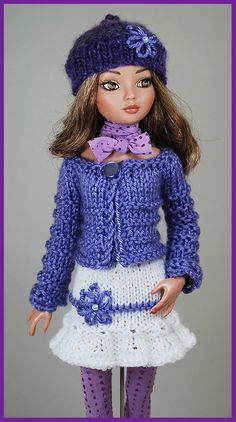 violet2 | Flickr - Photo Sharing!
