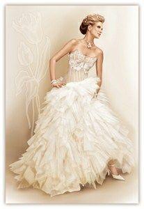 download patterns wedding dress  http://latelye.ru/mod-p.php?t=0&mod=2003