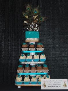 Google Image Result for http://www.sweettpies.com/DSC_0075.JPG
