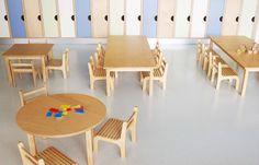 CA Montessori