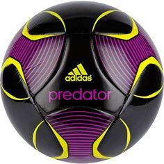 soccer balls adidas - Google Search