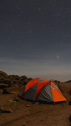 This is What Happens to You When You Hike Mount Kilimanjaro