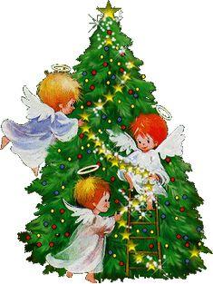 167 Besten Clipart Transparent Weihnachten Bilder Auf