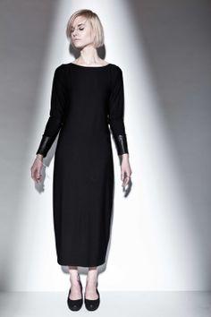 HI-END maxi dress | 15.