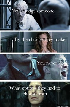 Harry Potter Quotes - Quotes - What's April why is Immer Harry Potter, Harry Potter Triste, Harry Potter Puns, Harry Potter Feels, Harry Potter Pictures, Harry Potter Universal, Harry Potter Characters, Harry Potter World, Wallpaper Harry Potter