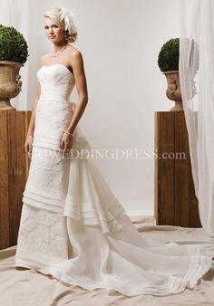 2 Be Bride style E231061 - 2 Be Bride Wedding Dresses - 2 Be Bride Pretty 8befe48a7819