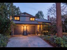 2545 Edgemont Boulevard, North Vancouver - Edgemont Village