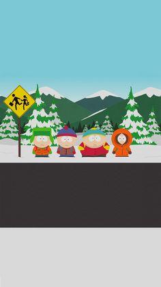South Park Wallpaper Butters Stotch by HieiFireBlaze South Park