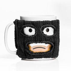 Mug Original, Fun Drinks, Beer, Mugs, Glasses, Tableware, Accessories, Pop, Awesome