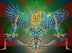 vitality digital - 2013 by karmym