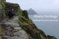 Abarta Heritage – Explore Ireland's Heritage with the Experts Summer Courses, Education Sites, Travel Information, Cool Websites, Ireland, The Past, The Incredibles, Community, Explore