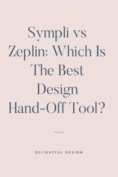 Artist website design Sympli vs Zeplin: Which Is The Best Design Hand-Off Tool? Personal Website Design, Minimal Website Design, Web Design Trends, Blog Design, Design Design, Branding Template, Branding Design, Best Ui Design, Newsletter Design