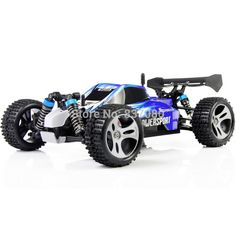 Cheap control car gas, Buy Quality car front view camera directly from China control car alarm Suppliers:       New 2014 2.4G 4x4 remote control high speed automobile race1:18 scale off-road vehicles cars toy car remote c