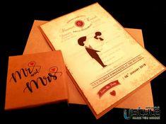 Wedding Cards, Wedding Invitations, Books, Wedding Ecards, Libros, Book, Wedding Invitation Cards, Book Illustrations, Wedding Invitation