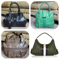 ✨L.A.M.B. PREVIEW POSTING SOON!✨ Giving a sneak preview, to all the LAMB LOVERS , of items I'll be listing soon!! Black Venezia Satchel MINT CONDITION, RARE Green Lucca Bowler good condition, RARE Kensington Halloway Satchel in smoke near mint condition and the large Dorset Knox hobo, near mint condition, in black (the pic I have listed is just a stock I still need to take pics of it!) Just gimme a message if your interested!! I'll be posting later this week!!  L.A.M.B. Bags
