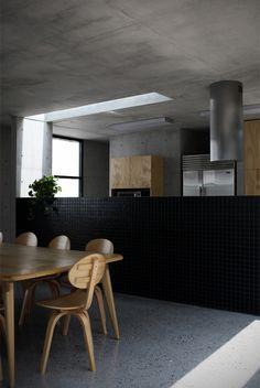 Casa+2G+/+S-AR+stación-ARquitectura