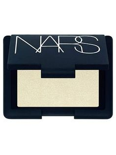 """Nars Highlighting Blush Powder """"Albatross"""" BEST highlighter ever! """"this is a must!! $$ but worth it!"""" - I've seen this mentioned quite a few places lately.  Would like to try it."""