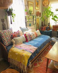 131 Best Bohemian Furniture Ideas Images In 2019 Bohemian