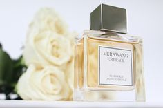Southern Mom Loves: Vera Wang Embrace Marigold and Gardenia {+ Win the Entire Perfume Collection!}