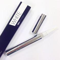 Tannblekningspenn som gir deg rask hvite tenner💋 Bestselger hos oss, link i bio👉🏻 #iglowno #beauty #makeup #white #tannblekning…