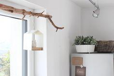 Sweet Home, New Homes, Kitchen, Small Windows, Big Windows, Window Decorating, Window Design, Design For Home, New Week