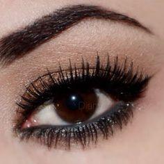 Waterproof Eye Spackle by Laura Geller #11