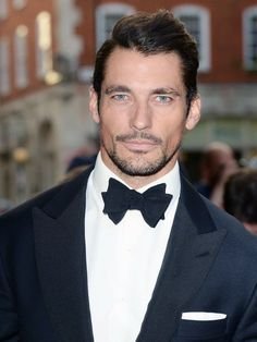 Team David Gandy (@TeamDavidGandy) | Twitter