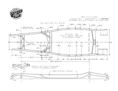 John Deere LA100D100 Gear Transmission Parts Diagram