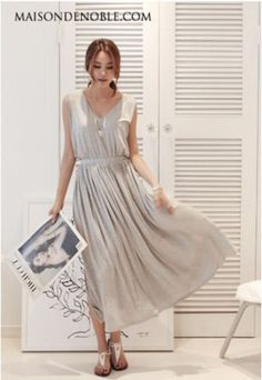 maisondenoblestyle Korean woman fashion clothing online wholesale shopping mall. #maisondenoblestyle #korean style #fashion #asianstyle #cute #girl #k fashion #fashion
