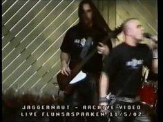 Metal Warriors Warriors, Tv, Metal, Television Set, Metals, Military History, Television