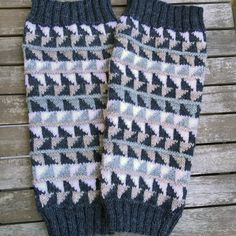 Baby Knitting, Knitted Baby, Knit Crochet, Gloves, Socks, Sewing, Winter, Crafts, Xbox