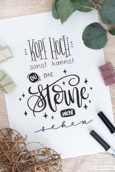 Hand Lattering, Lettering Tutorial, Vinyl Fabric, Calligraphy Letters, Handmade Books, Brush Lettering, Lettering Tattoo, Journal Inspiration, Printing On Fabric