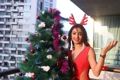 Peace, love, joy: Film celebs wish a Merry Christmas - Social News XYZ