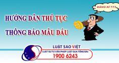 Thủ tục thông báo mẫu dấu khi thành lập công tyhttp://doanhnghiep.saovietlaw.com/Huong-dan-thu-tuc-thong-bao-mau-dau_4121 http://doanhnghiep.saovietlaw.com/Thanh-lap-doanh-nghiep-tu-nhan_1011 http://doanhnghiep.saovietlaw.com/Thanh-lap-Cong-ty-co-phan_1005