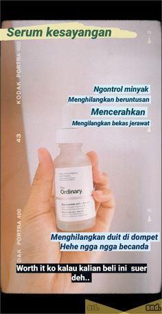 Deserving revamped skin care for oily skin check that Moisturizer For Oily Skin, Oily Skin Care, Face Skin Care, Skin Care Routine Steps, The Ordinary, Body Care, Tips, Random, Pinterest Blog
