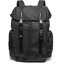 d2cb3876cc 26 Best Bag backpack images