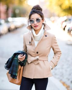 """Polubienia: 10.5 tys., komentarze: 144 – Jean 