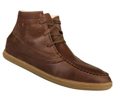 Shoe The Bear - Native Schuh brown