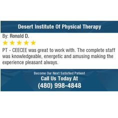 PT - CEECEE was great to work with. The complete staff was knowledgeable, energetic and...