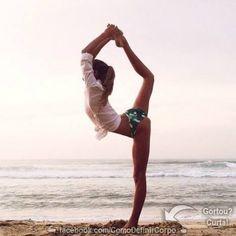 """""""Não fique aí parado(a) esperante que tudo venha chegar ate  você, lute pelo seus sonhos e objetivos sempre. Pois nada chega ate a gente sem esforço."""" (Julianna Machado)  Quer aprender a queimar gordura de verdade?  Então Acesse ➡ http://www.SegredoDefinicaoMuscular.com/  Eu Garanto...  #ComoDefinirCorpo  #fitness #fit #fitnessmotivação #pensamentos #frases  #citações #inspiração #motivação"""