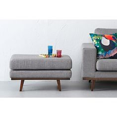 whkmp eigenen Torino 3-Sitzer-Sofa + Hocker? Jetzt bei wehkamp.nl