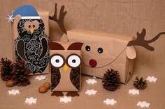 kreatív karácsonyi ajándékok - Google keresés