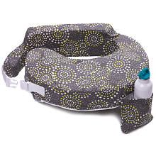"My Brest Friend Fireworks Original Nursing Pillow - Zenoff Products - Babies ""R"" Us  absolute best nursing pillow, holds baby in exact position.  makes it easy!"