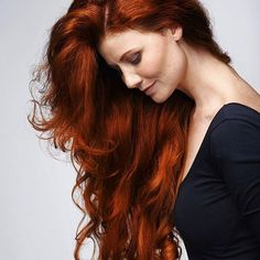 Hey stylists, what are your favorite color protecting products? As clients start requesting rich, fall color makeovers, how will you prevent their new shades from fading? Tell us your favorite color protector and WHY you love it and you may be mentioned in the October issue of MODERN! #modernsalon #fallhaircolor