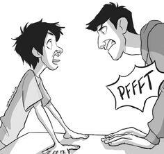 Hiro and Tadashi 7/9