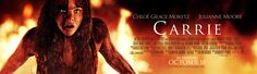 carrie 2013 pic - Full HD Wallpapers, Photos by Putnam Round (2017-03-12)