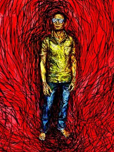 real-people-paintings-pessoas-reais-pinturas-desafio-criativo (3)